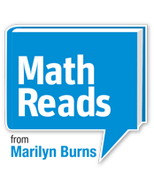 MathReads_Logo_Final copy