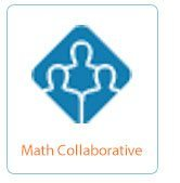 Math Collaborative