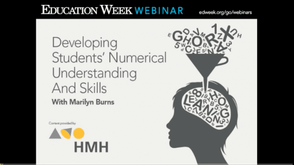 Marilyn-Burns-Webinar-Developing-Students-Numerical-Understanding-and-Skills