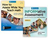 The Assessment Bundle