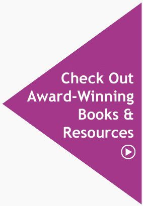 bookresources_tangram