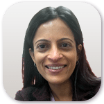 Deepa Bharath, Professional Learning Consultant