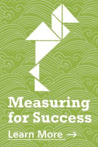 measuringforsuccess_box