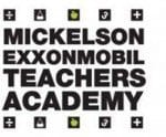 phil-mickelson-academy