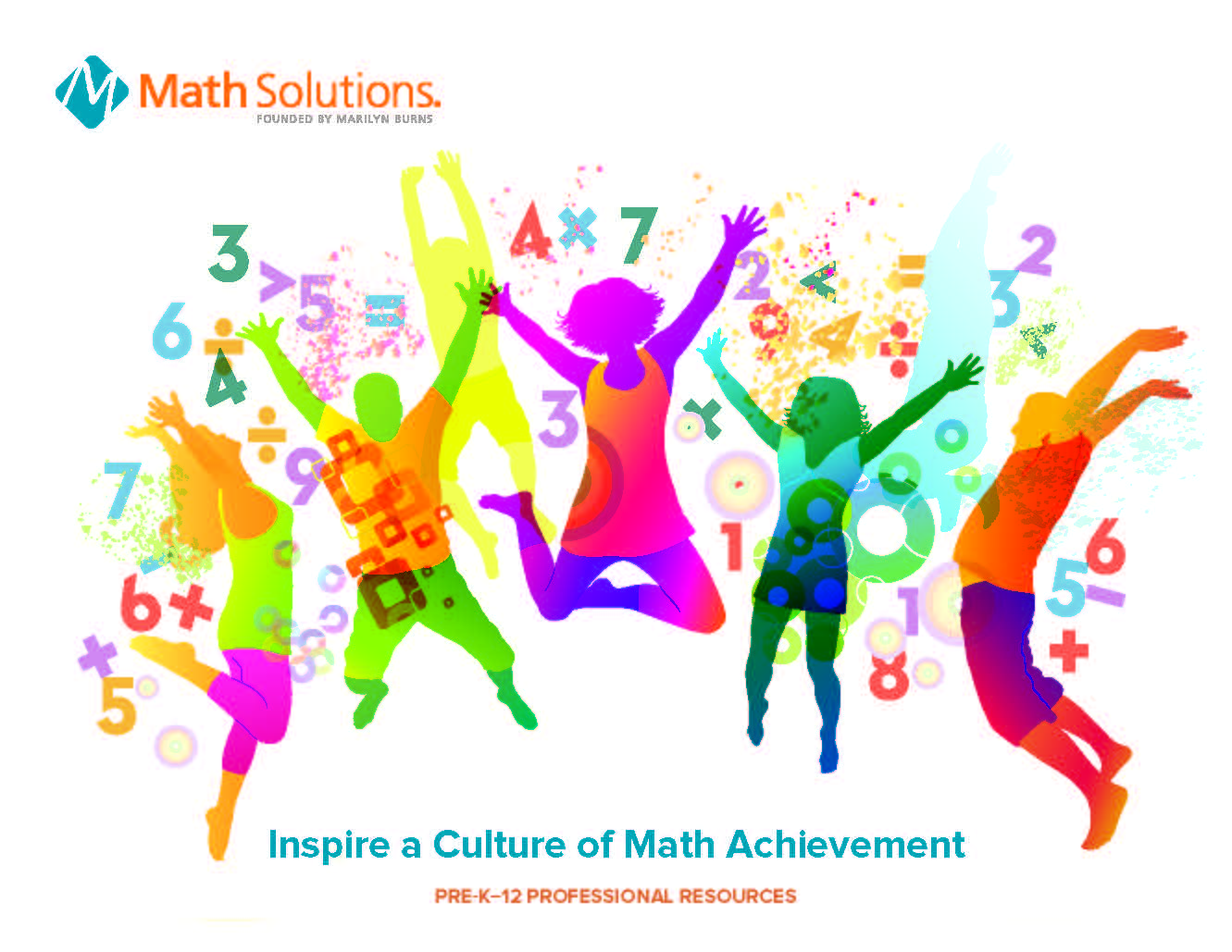 math solutions 2016 publications catalog