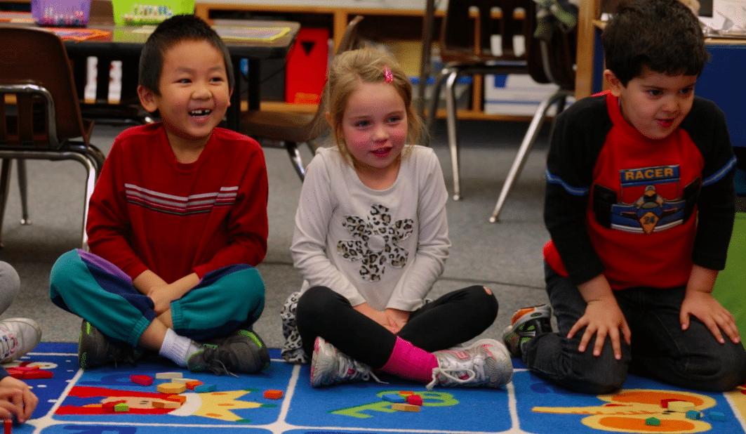 #MathWorkshopChat Creating a Math Community