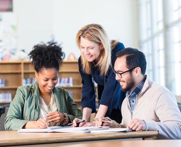 Developing Math Coaching Expertise