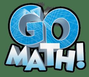 Course List | Math Solutions