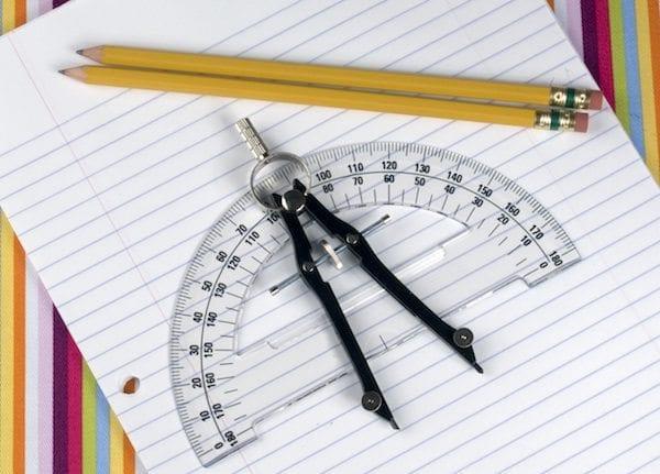 Measuring Circles