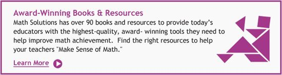 bookresources