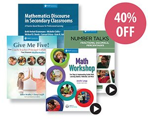 purchase teacher resources at 40$ off