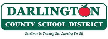 Darlington County School District