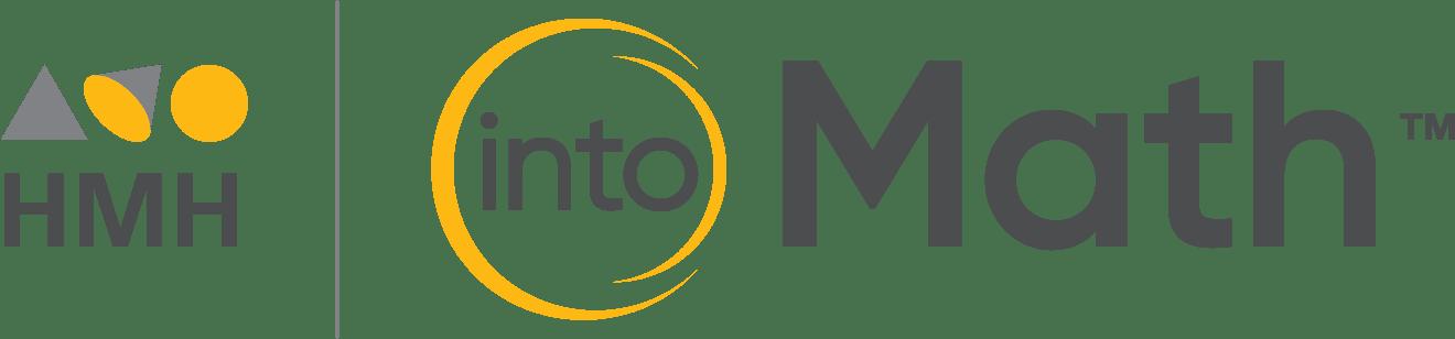 HMH Programs | Math Solutions