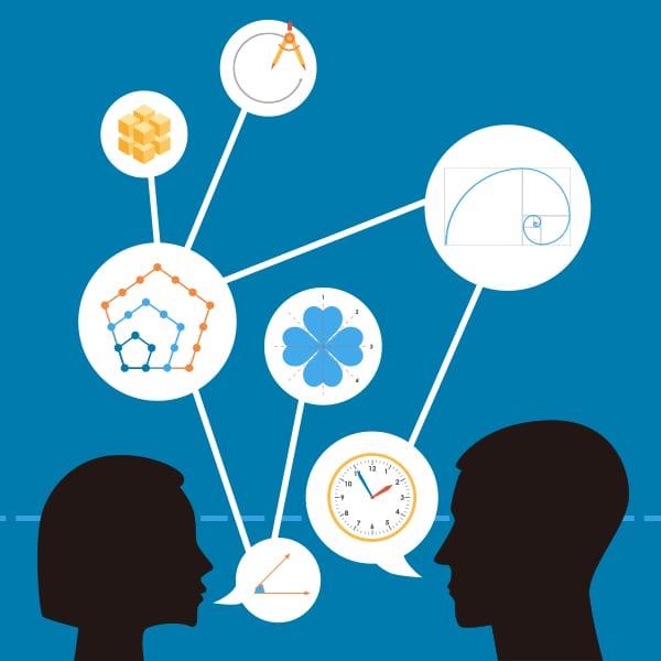Coaching: The Art of Listening + Building Partnerships
