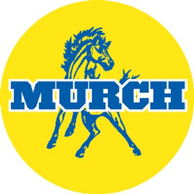 Murch Elementary