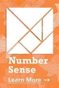 numbersense_boxV3